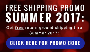 Free Shipping Promo Summer 2017 - Get FREE return goround shipping thru Summer 2017 Click for Promo Code