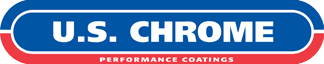 U.S. Chrome Performance Coatings